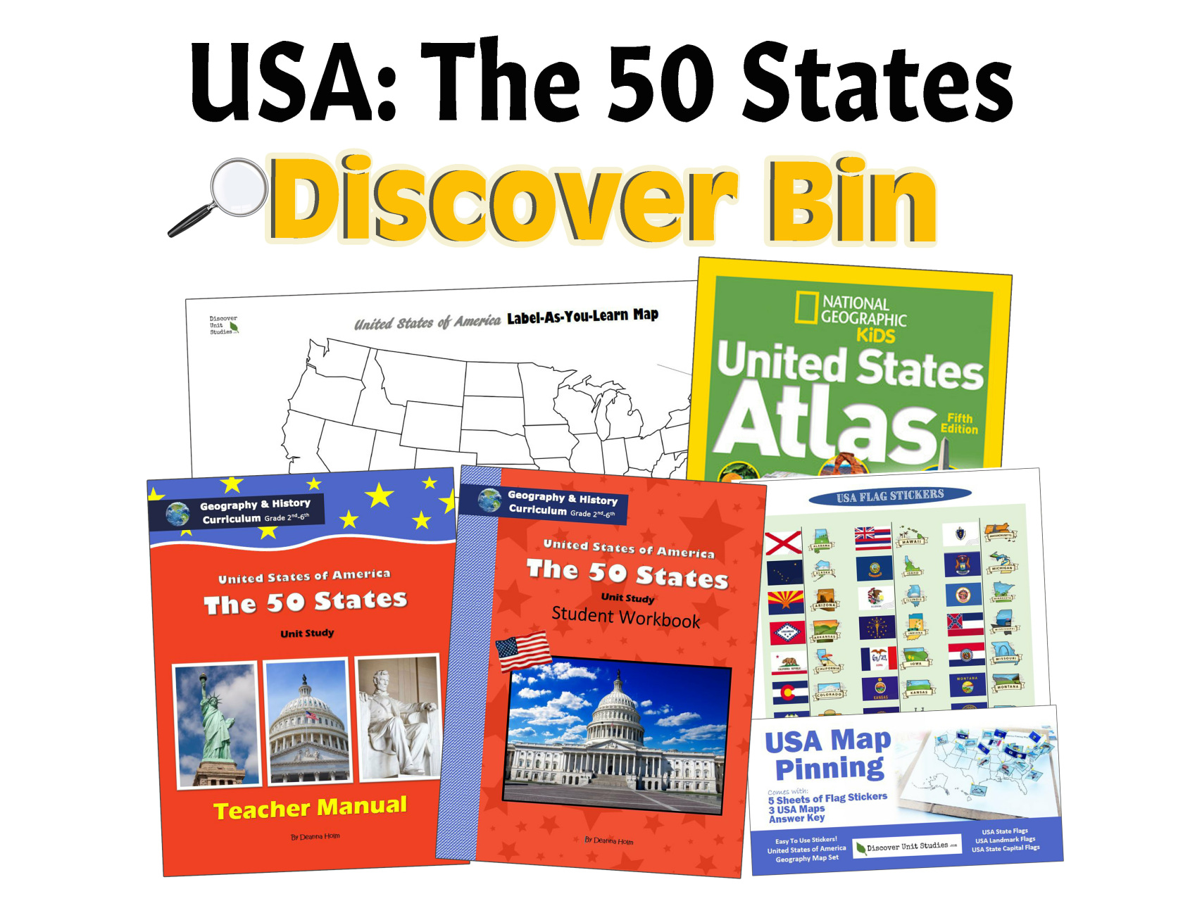 USA: The 50 States Geography & History Curriculum Geographic Map Of Usa on industrial map of usa, geographic features of us, geographic new york map, tree of usa, detailed map of usa, geopolitical map of usa, cultural map of usa, topographic map of usa, socioeconomic map of usa, geo maps usa, territorial map of usa, map all rivers of usa, historic map of usa, utm map of usa, geophysical map of usa, functional map of usa, history map of usa, gis map of usa, business map of usa, transportation map of usa,