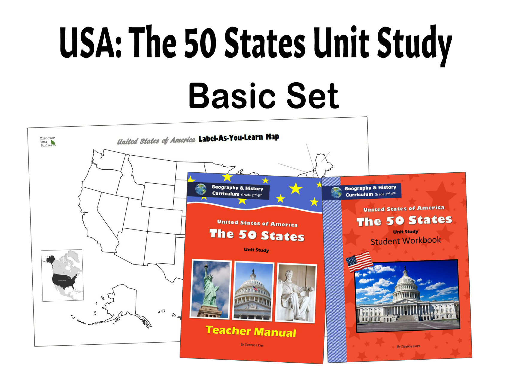 USA: The 50 States Geography & History Curriculum Games To Memorize The States on learning 50 states, outline 50 states, list 50 states, sing 50 states, match 50 states, name 50 states, show 50 states, practice 50 states, identify 50 states, study 50 states, label 50 states, order 50 states,